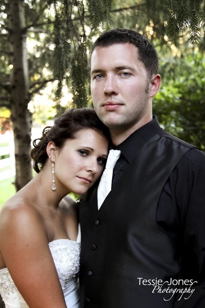 Wedding-083.jpg