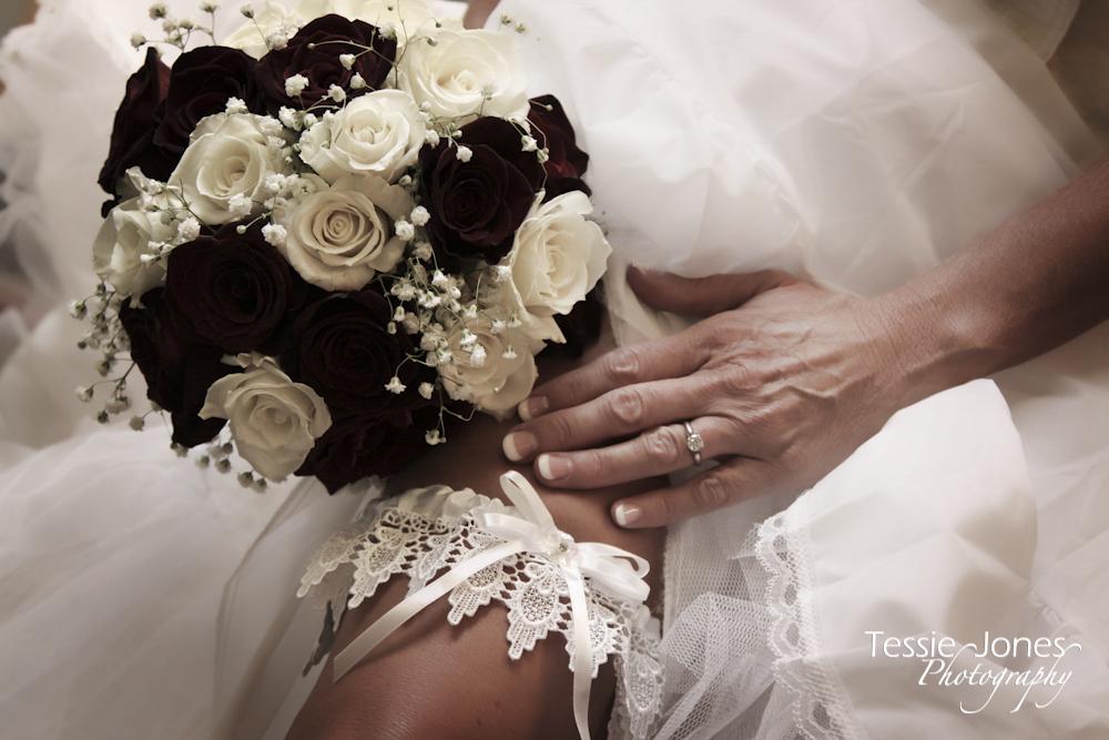 Wedding-090.jpg