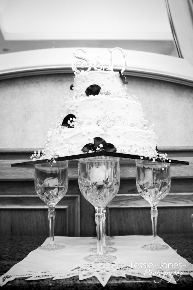 Wedding-127.jpg