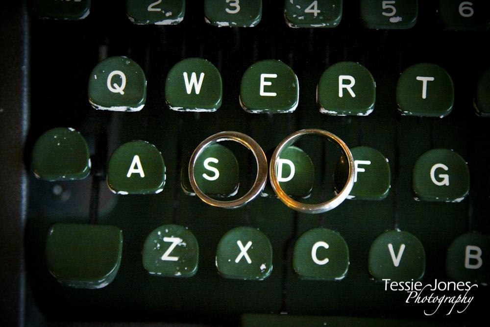 Wedding-133.jpg