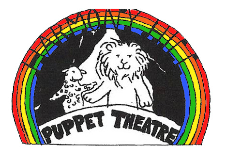 Harmony Hill Puppet Theatre