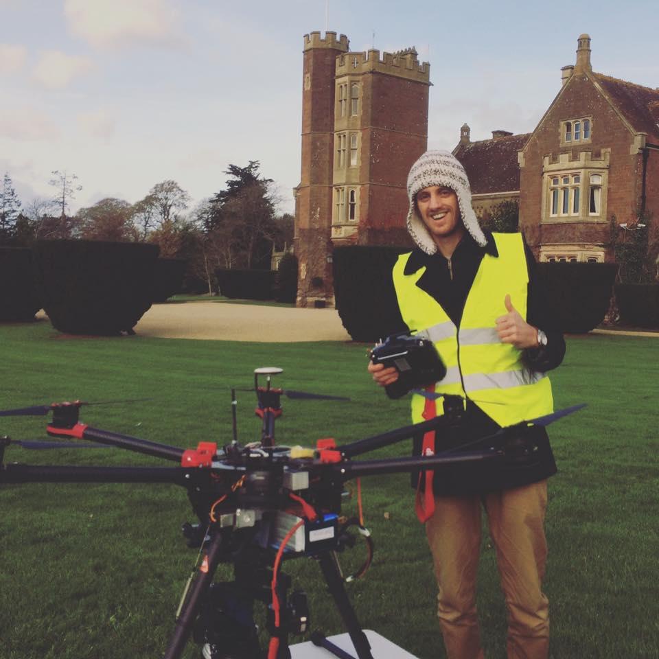 st_audries_drone_shoot (1).jpg
