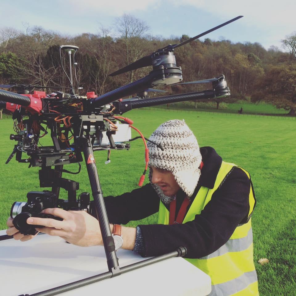 st_audries_drone_shoot (3).jpg