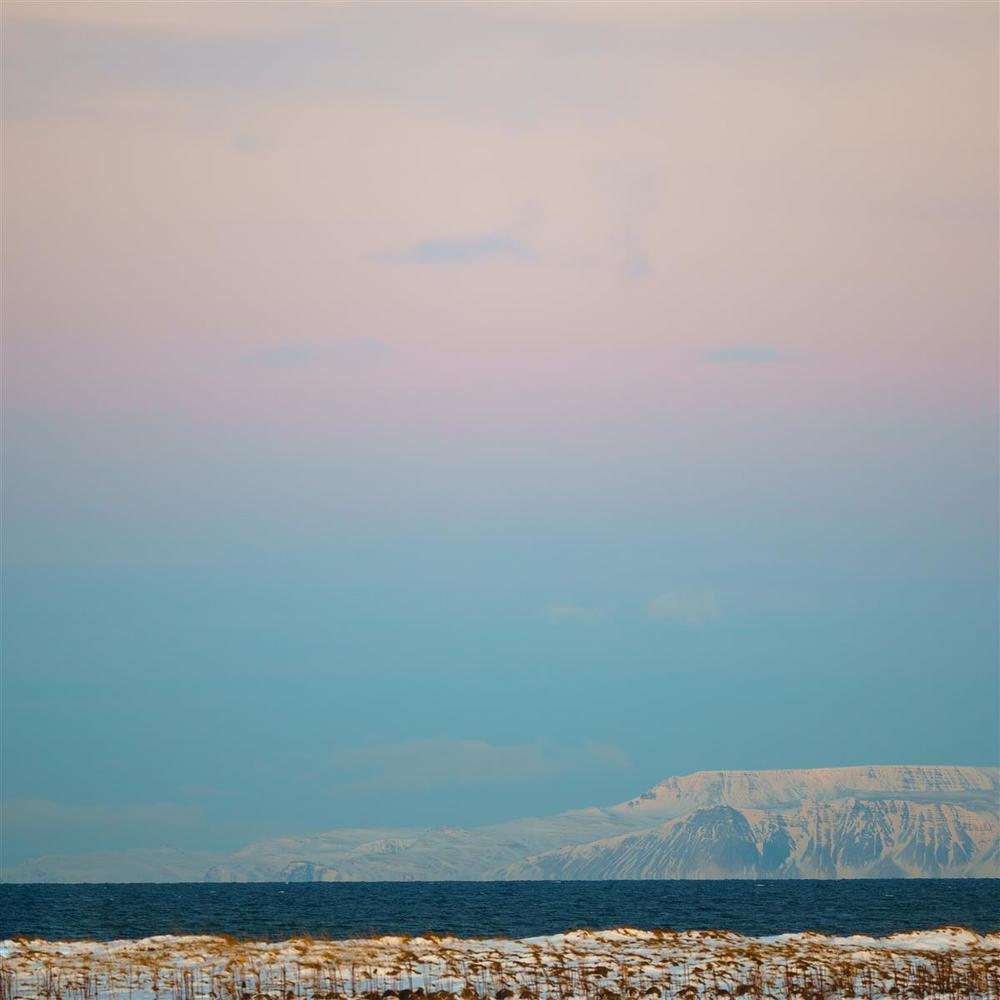 Iceland_Nifty50-002.jpg