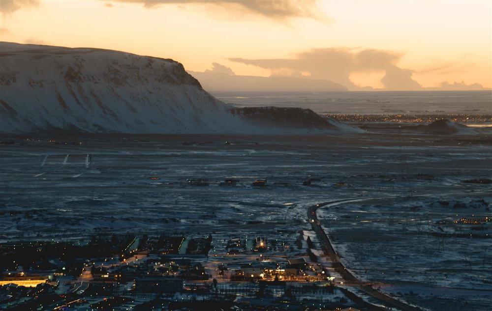 Iceland_Nifty50-004.jpg