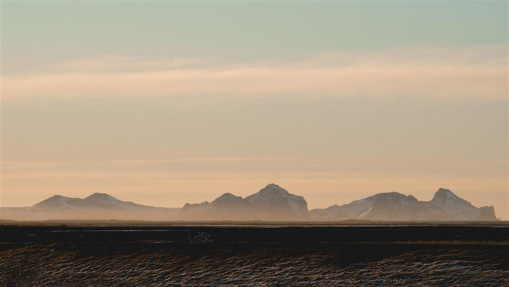 Iceland_Nifty50-006.jpg