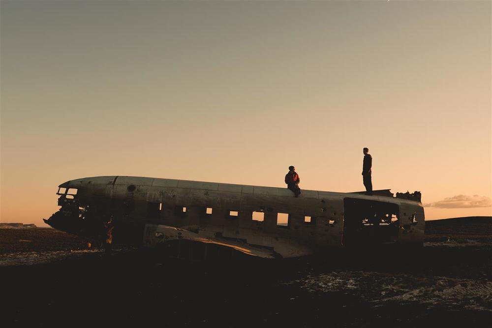 Iceland_Nifty50-009.jpg