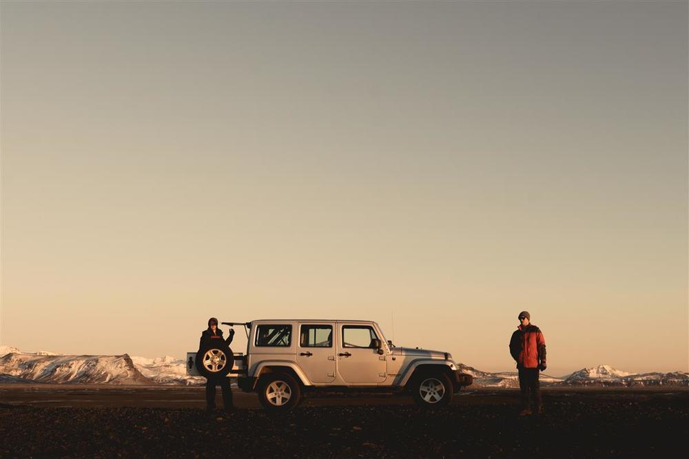 Iceland_Nifty50-011.jpg