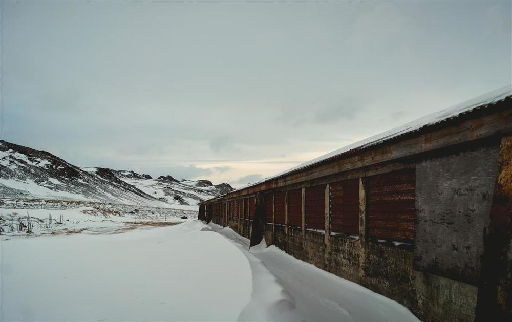 Iceland_Nifty50-015.jpg