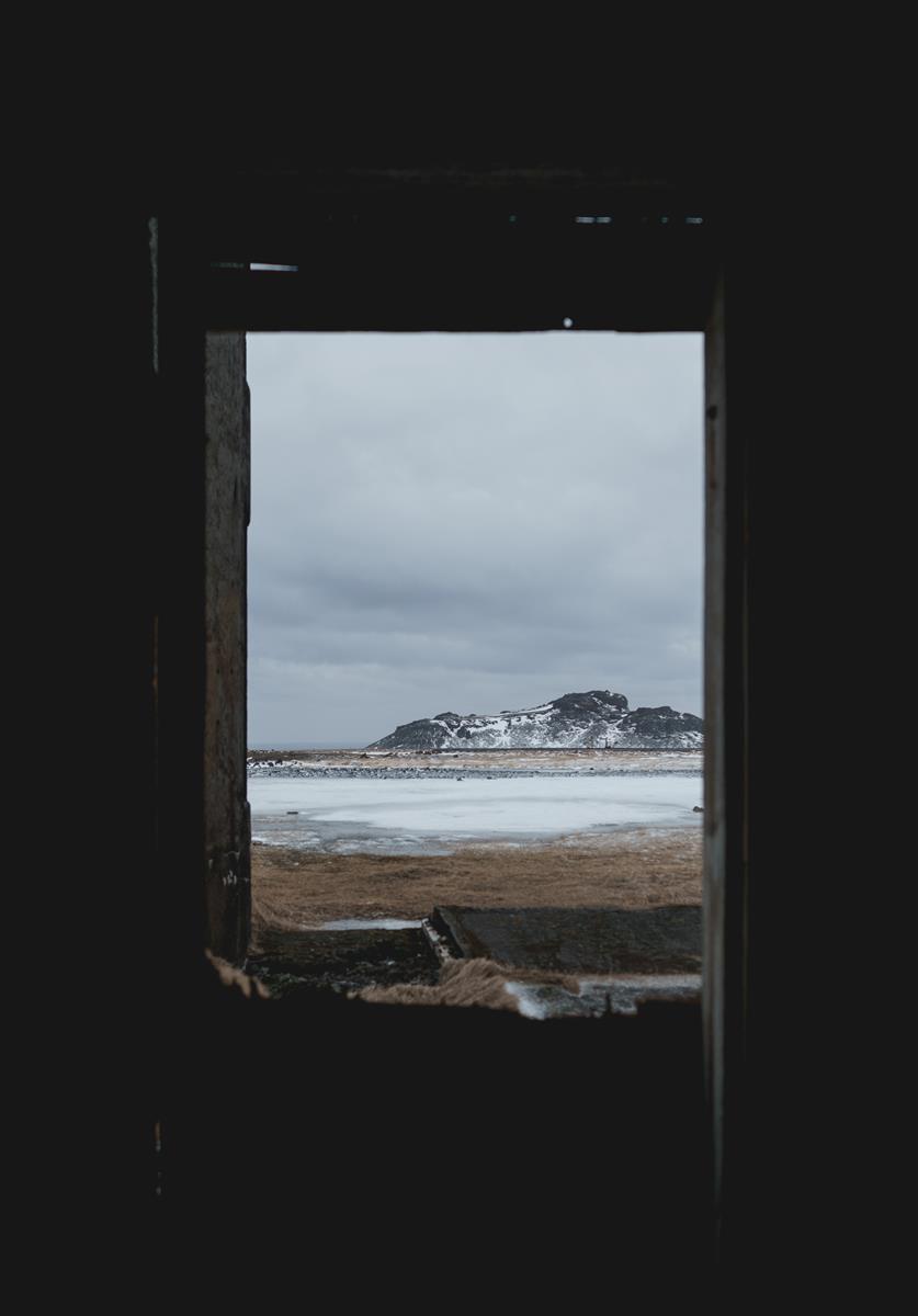 Iceland_Nifty50-016.jpg