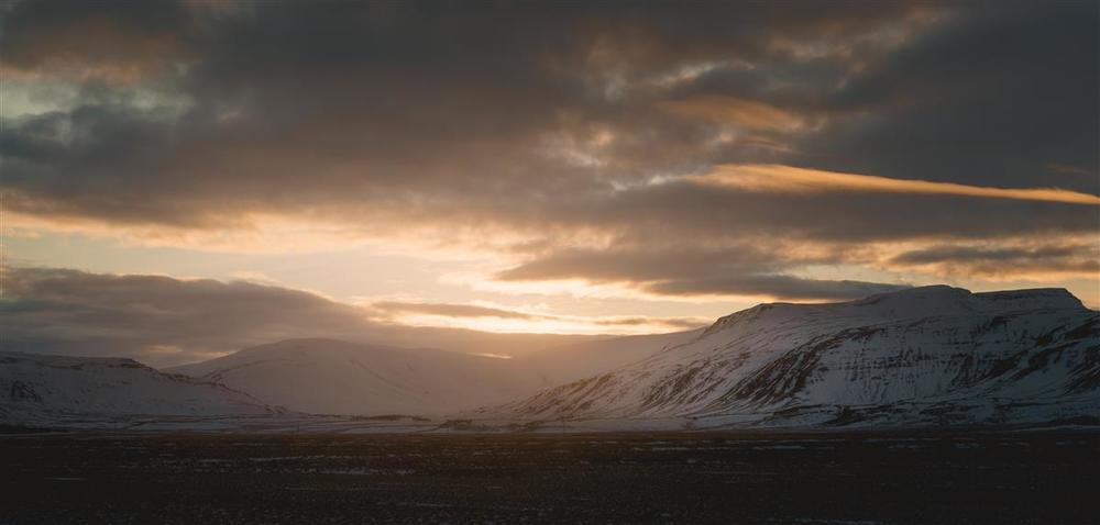 Iceland_Nifty50-019.jpg