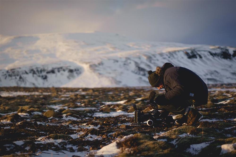 Iceland_Nifty50-020.jpg
