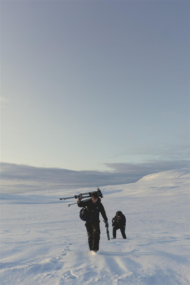Iceland_Nifty50-022.jpg