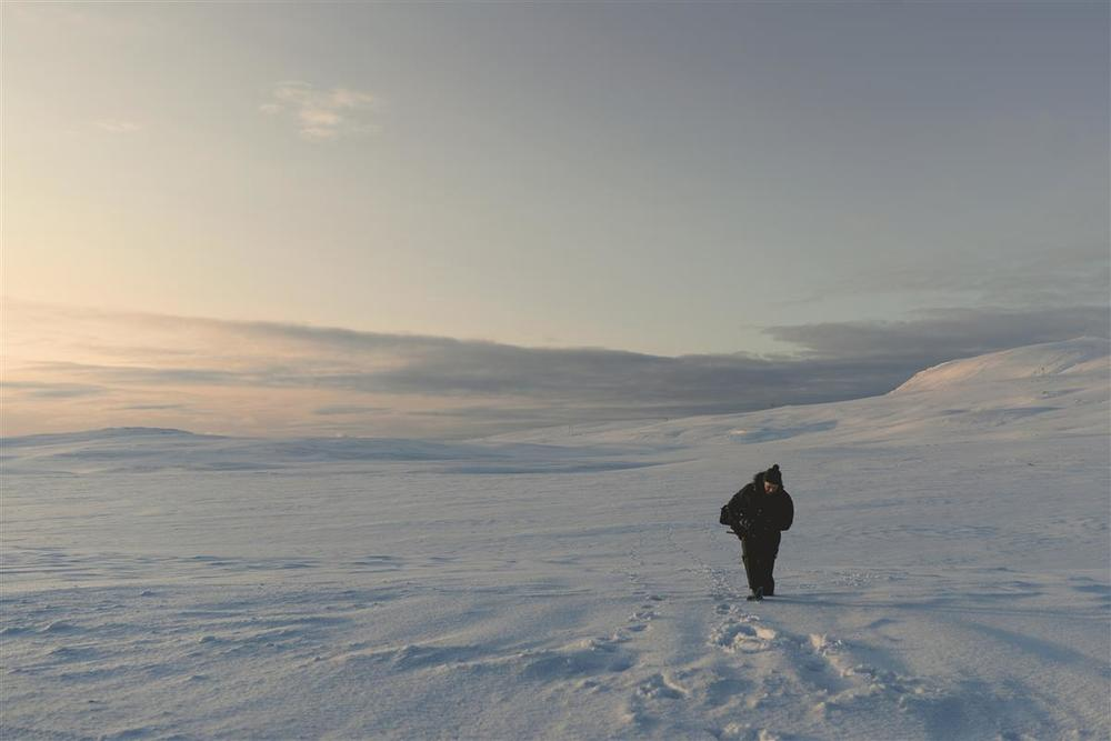 Iceland_Nifty50-023.jpg