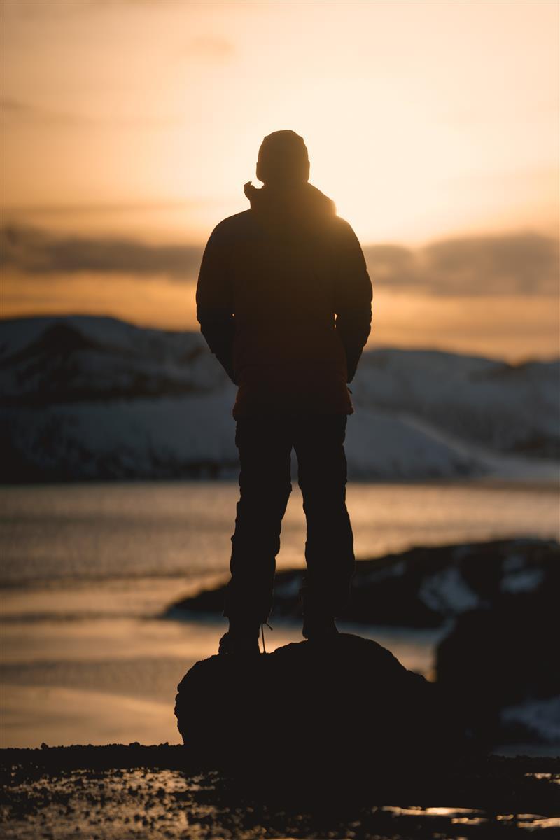 Iceland_Nifty50-025.jpg