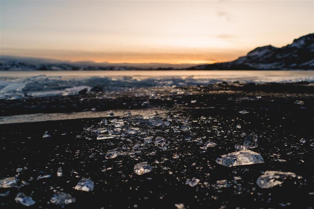 Iceland_Nifty50-027.jpg