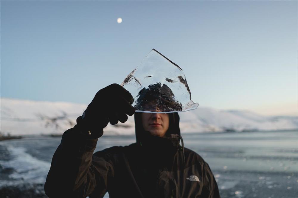 Iceland_Nifty50-028.jpg