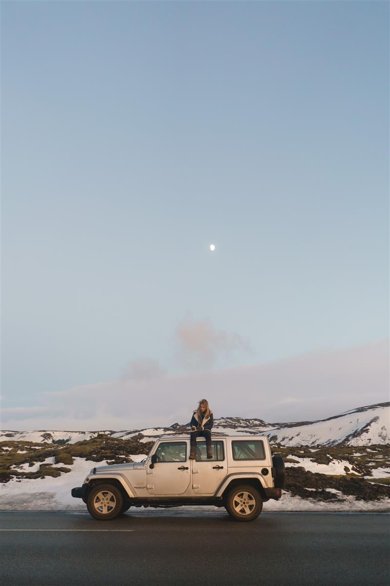 Iceland_Nifty50-033.jpg
