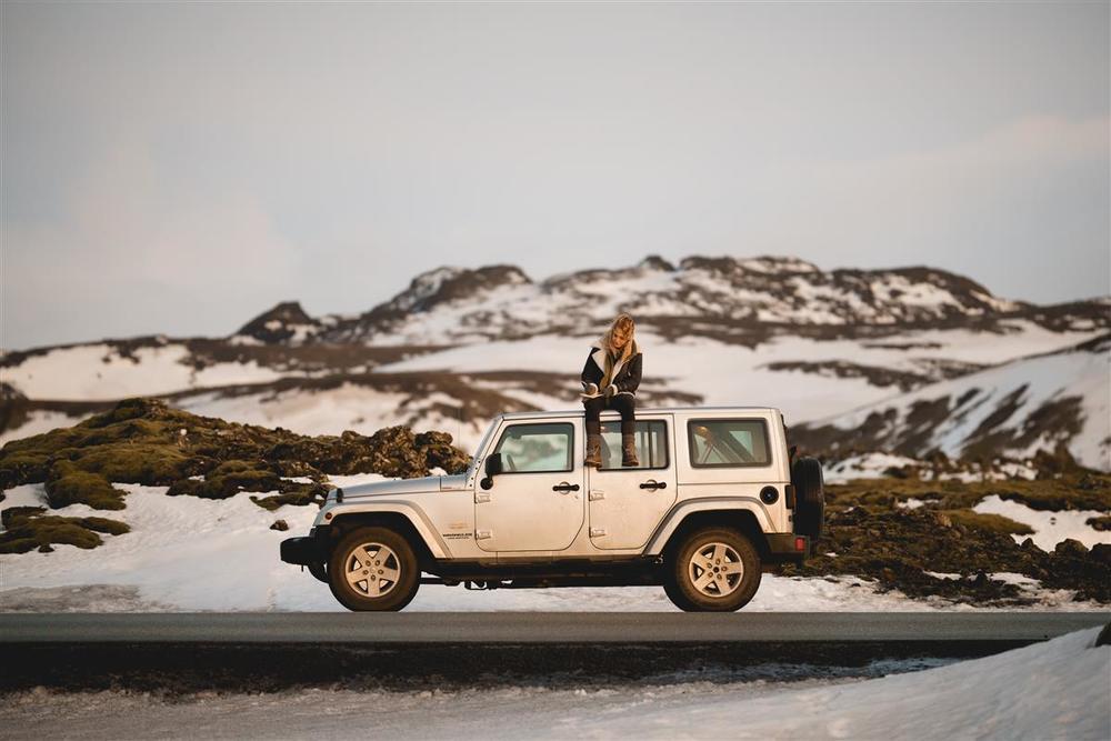 Iceland_Nifty50-034.jpg