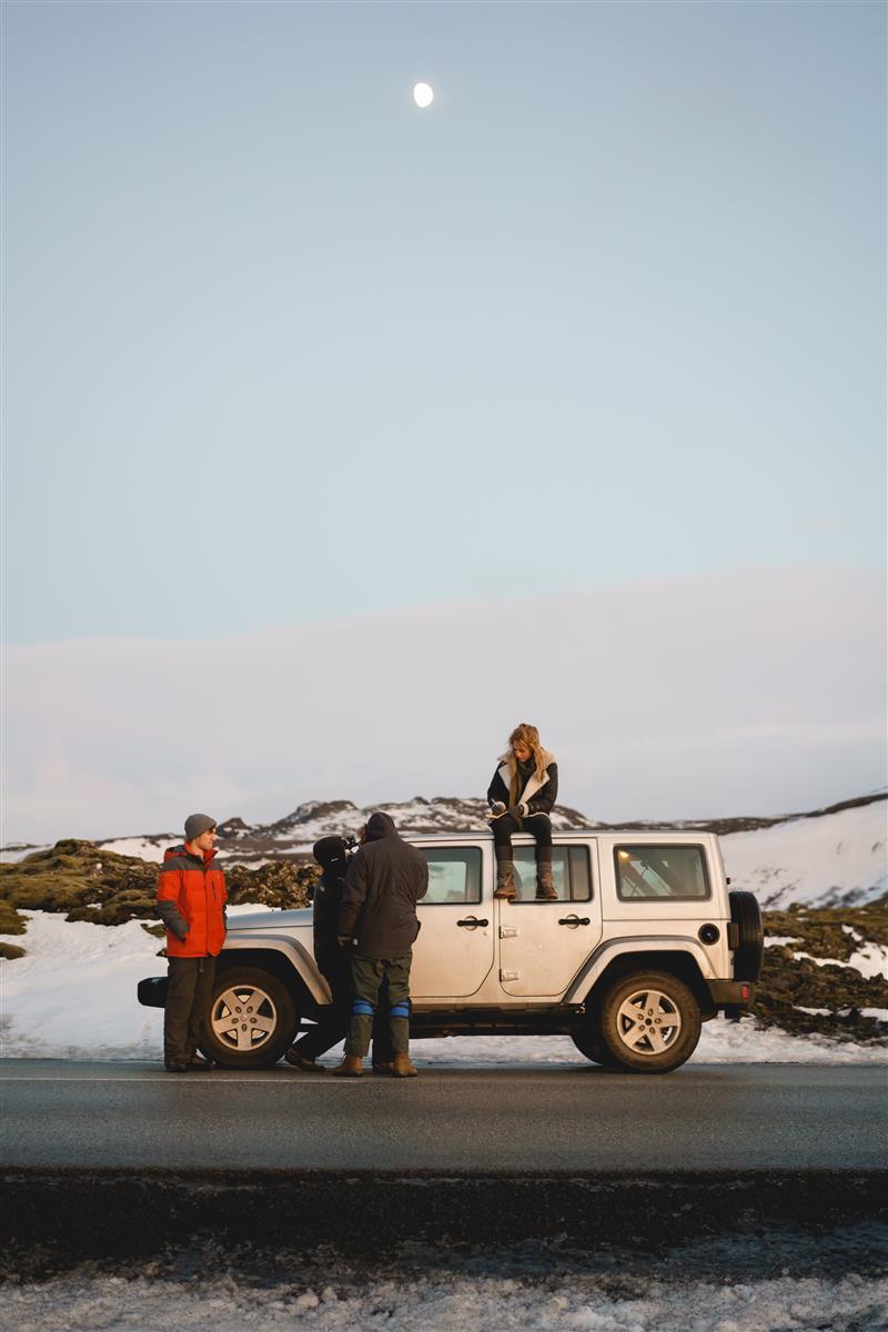 Iceland_Nifty50-035.jpg