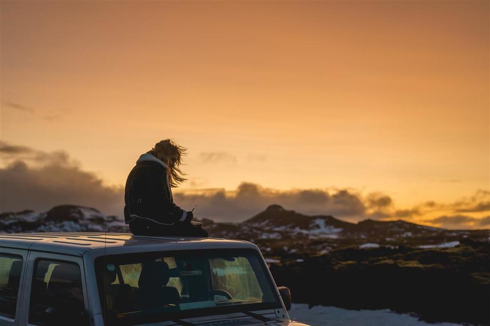 Iceland_Nifty50-038.jpg