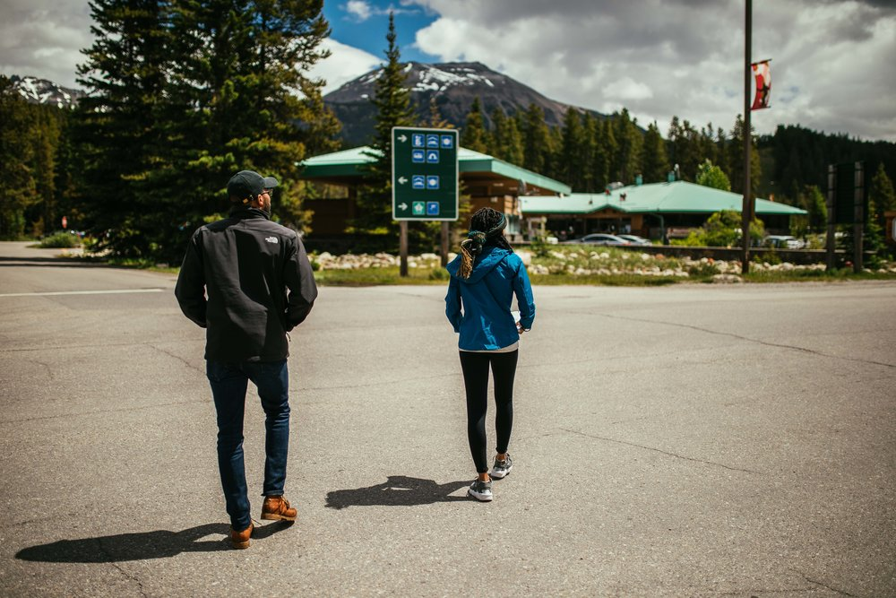 BANFF-DAY-2-MAIYA-MAY-BY-JACOB-SHEPHERD (28 of 383).jpg