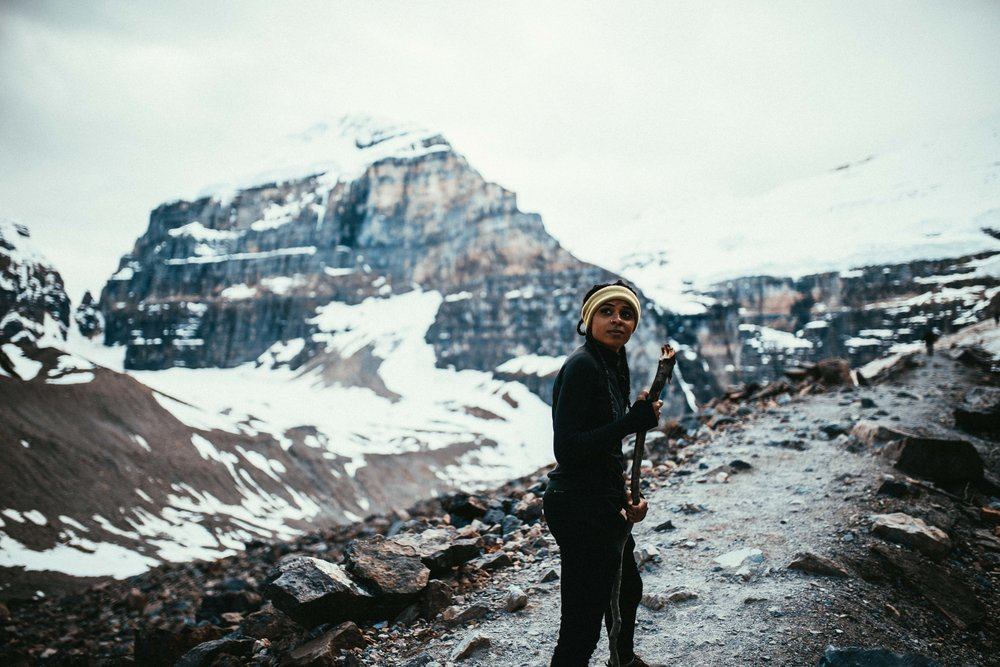 BANFF-DAY-3-MAIYA-MAY-BY-JACOB-SHEPHERD (122 of 383).jpg (170 of 257).jpg
