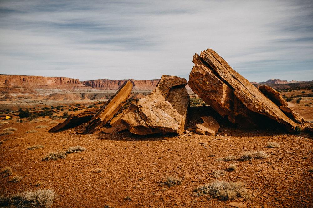 Join The Adventure - Utah - Day 2 (101 of 437).jpg