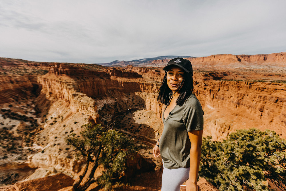 Join The Adventure - Utah - Day 2 (111 of 437).jpg