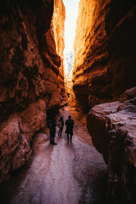 Join the Adventure - Utah - Day 3 (137 of 415).jpg
