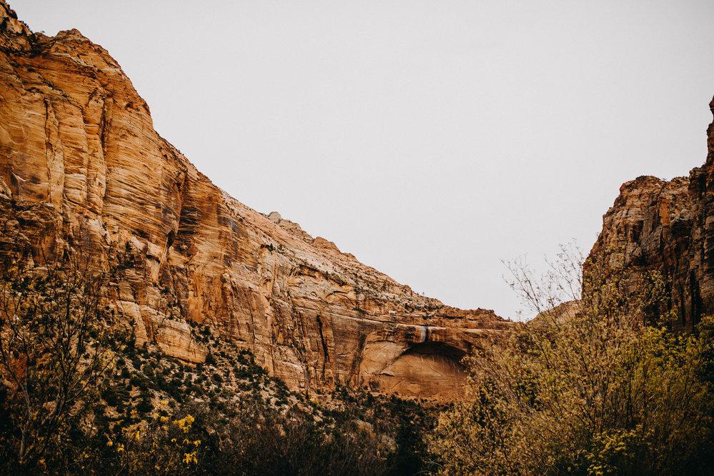 Join the Adventure - Utah - Day 4 (151 of 315).jpg