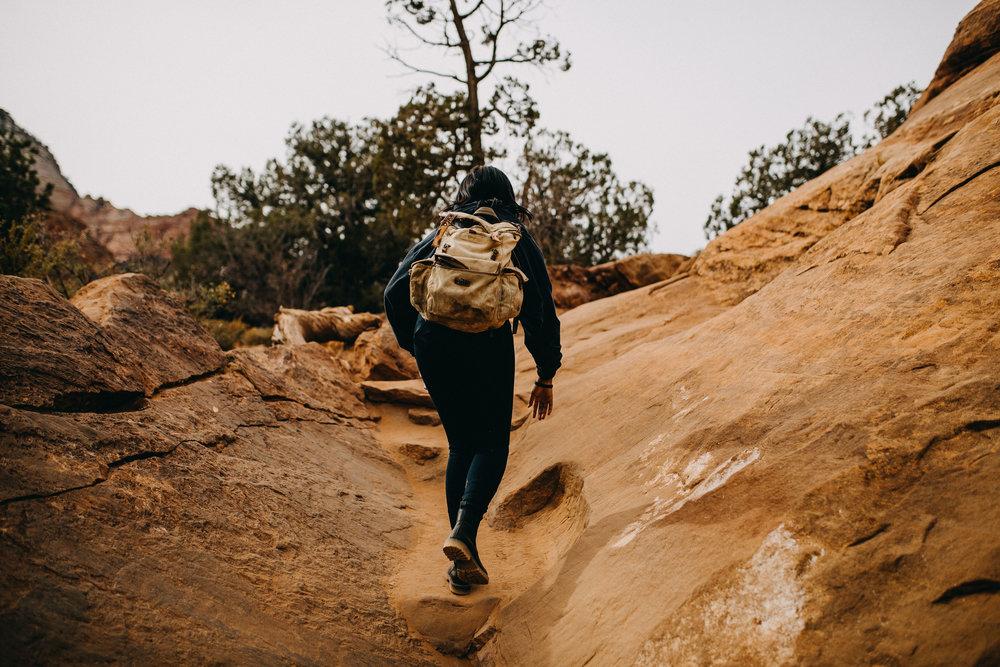 Join the Adventure - Utah - Day 4 (210 of 315).jpg