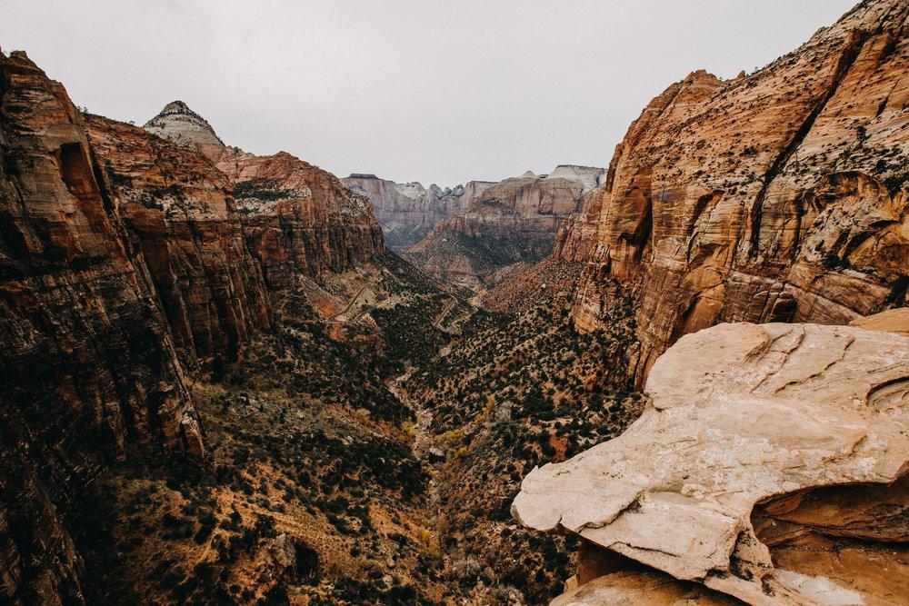 Join the Adventure - Utah - Day 4 (286 of 315).jpg