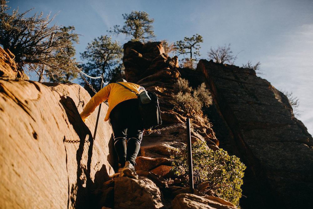 Join the Adventure - Utah - Day 6 (51 of 92).jpg