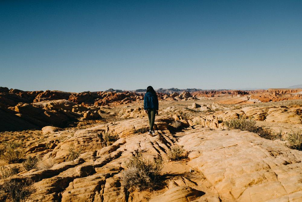 Join the Adventure - Utah - Day 7 (20 of 140).jpg