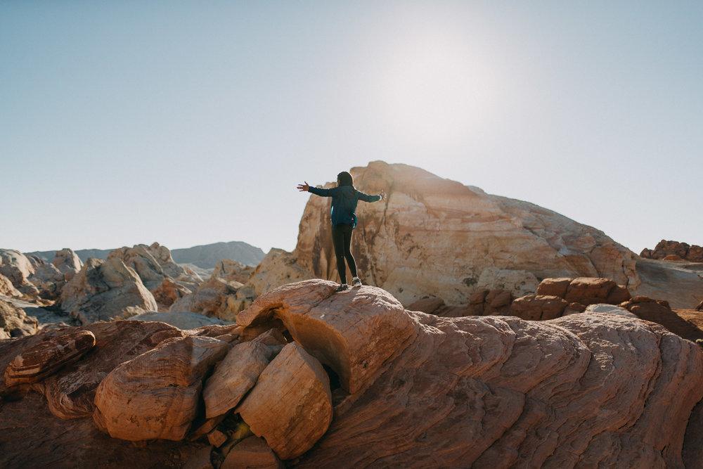 Join the Adventure - Utah - Day 7 (61 of 140).jpg