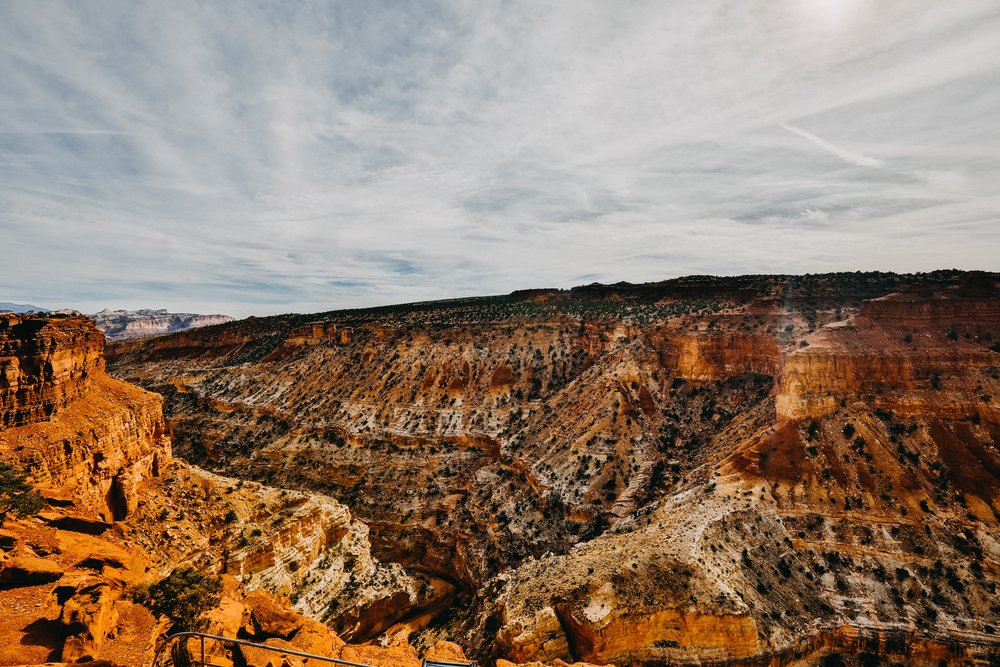 Join The Adventure - Utah - Day 2 (123 of 437).jpg