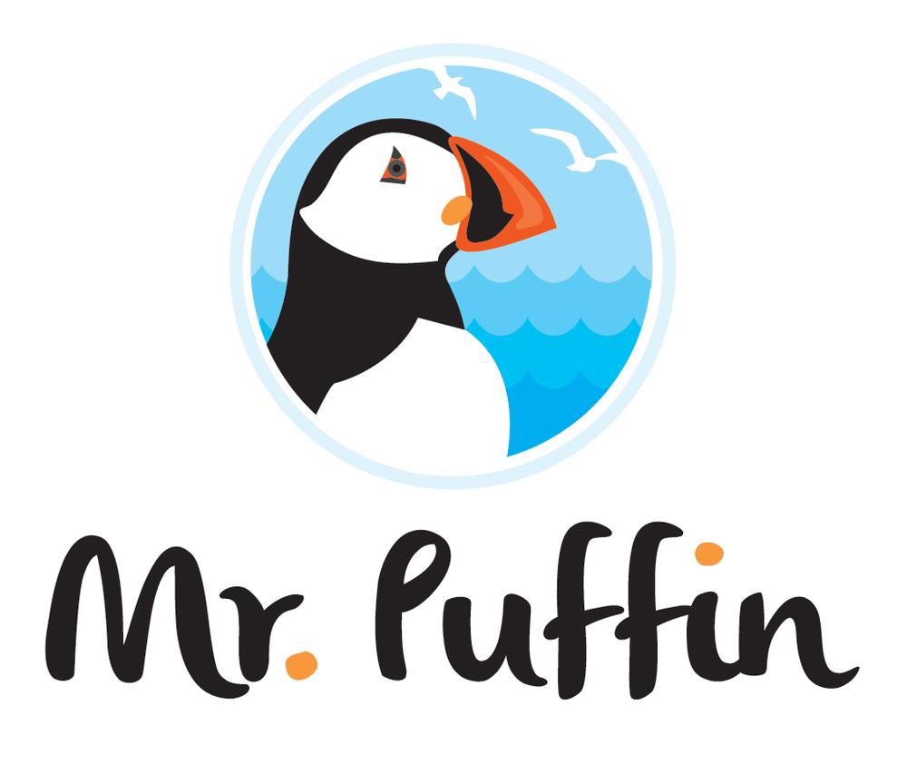 MR.-PUFFIN-LOGO.png