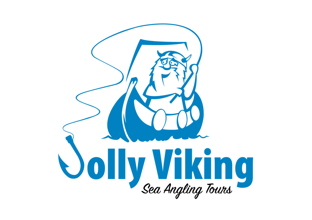 Jolly Viking Sea Angling Family Tours