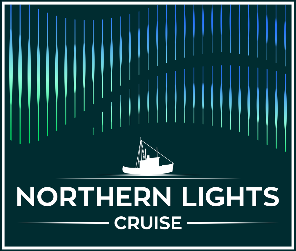 Northern Lights Cruise and Tours