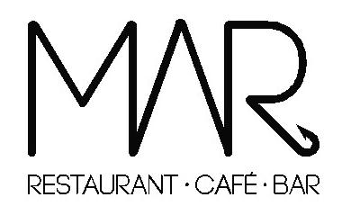 logo MAR hvitt.png