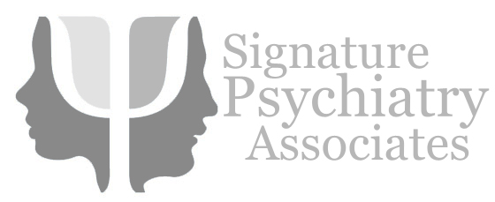 Signature Psychiatry Associates
