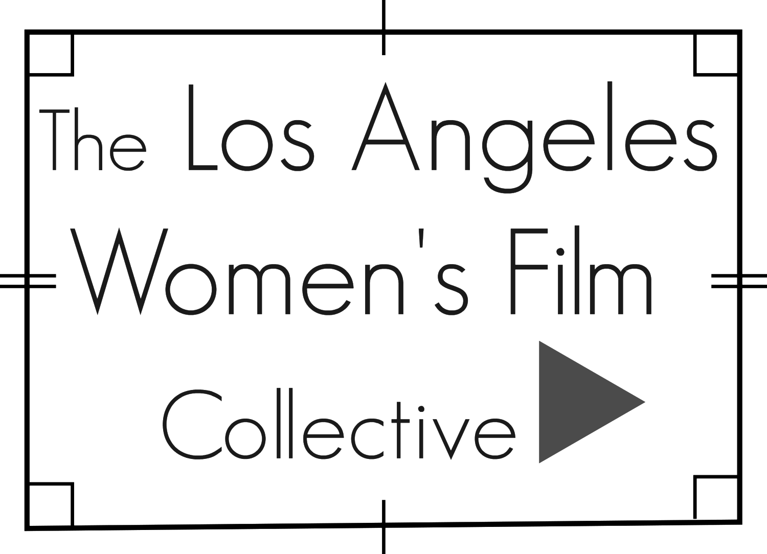 The Los Angeles Women's Film Collective