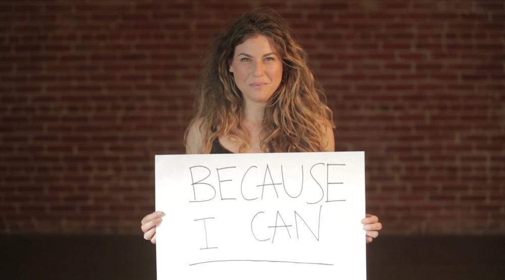 Melanie Zoey Weinstein.jpg