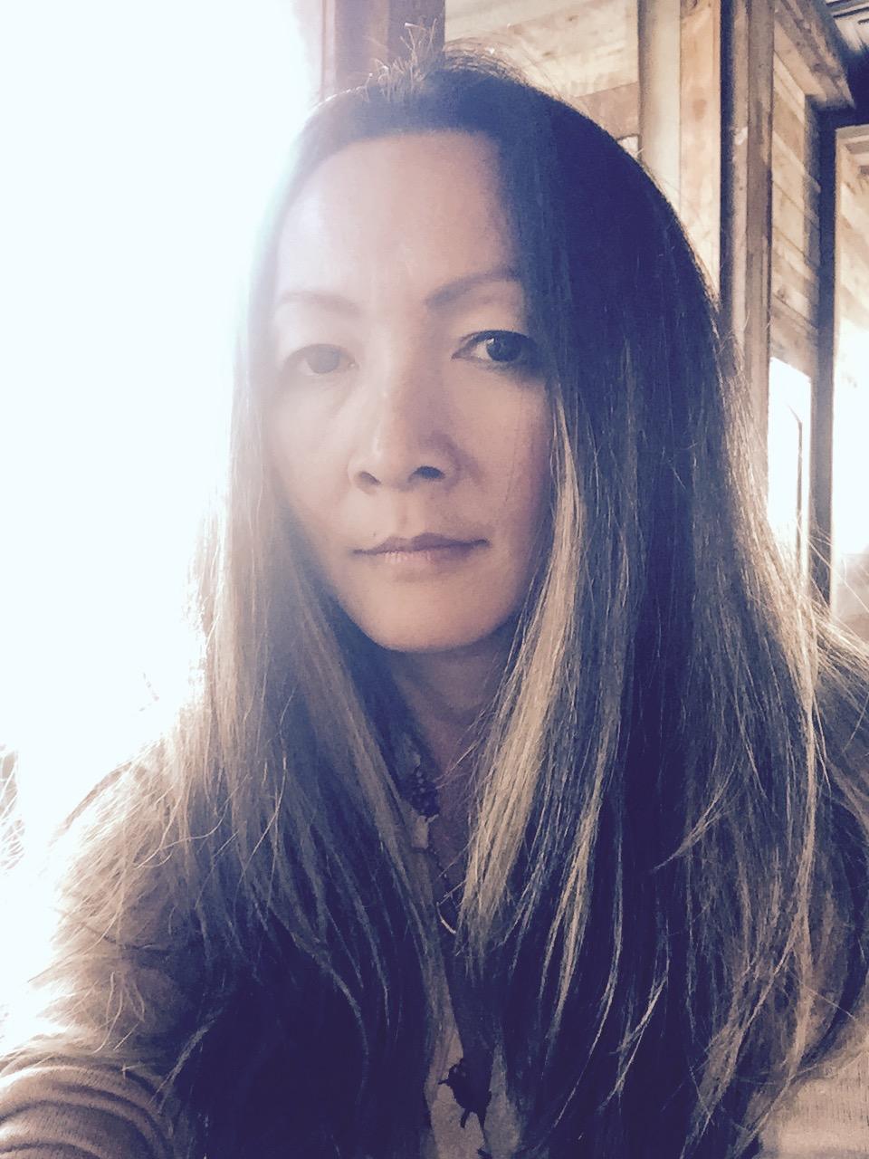 Debbie Hu Ricks.JPG