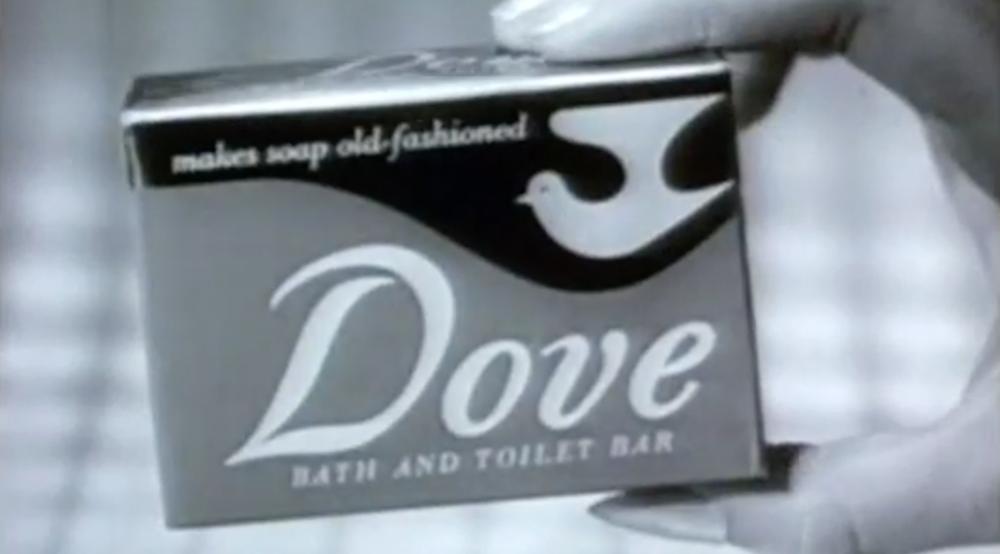 Vintage Dove.png