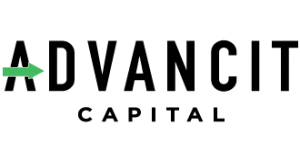 advancit_logo_black1.png