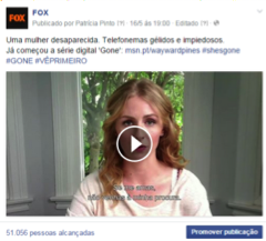 GONE social Portugal 1.png