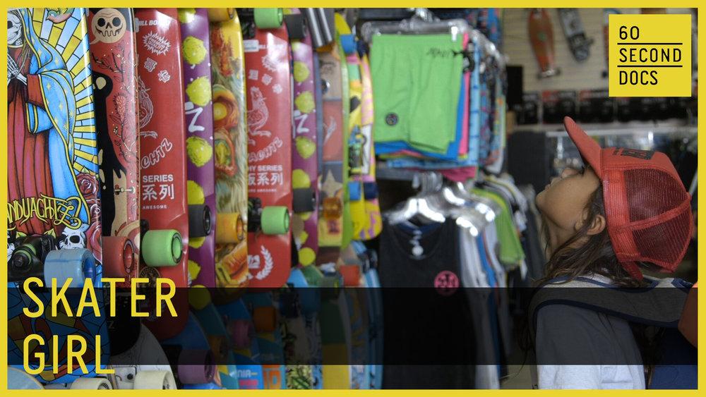 Skater Girl Thumbnail.jpg