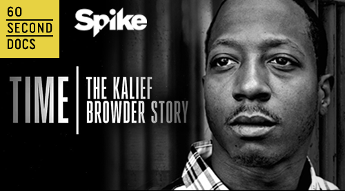 KaliefBrowder_Thumb_01.jpg